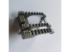 纽朗缝包机104072送料牙-进口304131缝包机送料齿