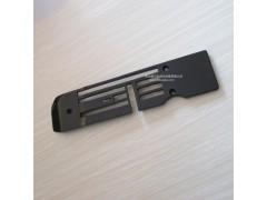 104123NEWLONG纽朗DS-9C缝包机针板配件