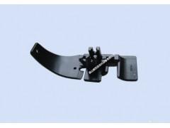 102134A纽朗DS-9C DS-6AC缝包机压脚组