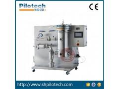YC-3000微型实验室喷雾冷冻干燥机