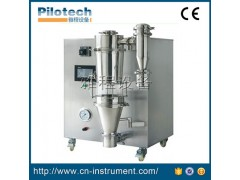 YC-1800小型低温喷雾干燥机