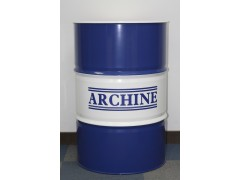 丙烷冷冻油ArChine Propana RGI220