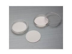 液体培养基专用皿