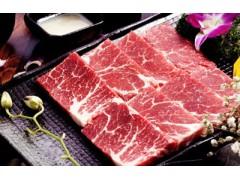 教学烤肉_韩国烤肉培训-包教包会