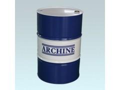 碳氢气体压缩机油ArChine Gascomp PAO22