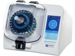 OmniBeadRuptor24Elite多样品研磨珠均质器