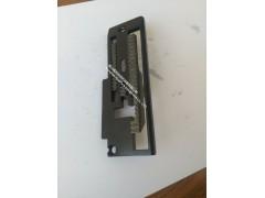 瑞安八方GK356送料牙3507123R针板3507122R