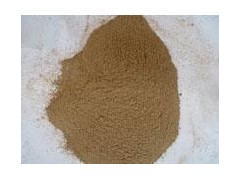 海藻粉 风味增强剂海藻粉厂家 海藻粉价格