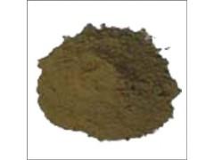 海藻粉 海藻粉厂家 天然海藻粉价格