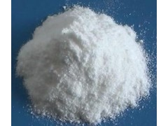 双乙酸钠  防腐剂双乙酸钠生产厂家 双乙酸钠价格