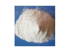 批发葡萄糖酸钙99%生产厂家 葡萄糖酸钙价格