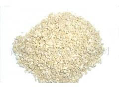 大豆分离蛋白厂家直销价格 大豆分离蛋白厂家