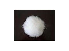 植物促长高产专用氯化胆碱价格 食品级氯化胆碱厂家