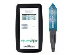美国SPECTRUM SM100便携式土壤水分速测仪