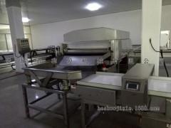 生产厂家  沙丁鱼鱼罐头深加工生产线 葡萄罐头加工设备