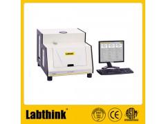 流延膜水蒸气透过率测定(W3/031透湿测试仪)