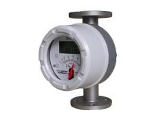 金属管转子流量计,金属管转子流量计价格