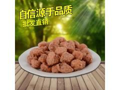 大豆拉丝蛋白68LH 营养强化剂  素食肉