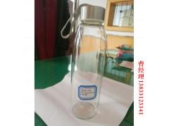河北辛集天玉玻璃瓶厂家电话饮料瓶罐头果酱瓶白酒调料瓶设计开模