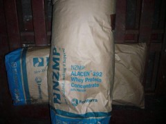 分离乳清蛋白   生产厂家  厂家 价格