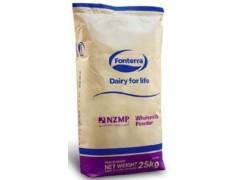 全脂奶粉  生产厂家 全脂奶粉 厂家 全脂奶粉 价格