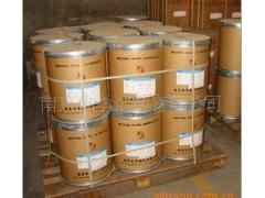 试剂级 分析纯 无水硫酸钠 AR20KG袋