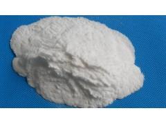 饲料防腐剂 双乙酸钠