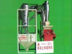 杂粮磨面机 全自动杂粮磨面机 杂粮磨面机价格 杂粮磨面机厂家