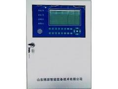 气体监测控制器