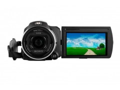 防爆数码摄像机EXDV1301