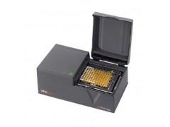 帝肯酶标仪(tecan酶标仪)-来自瑞士的经典酶洗设备