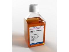 biowest 胎牛血清(南美)FBS  S1580-500