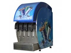 果汁机|冰之乐可乐机