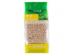 神洲杂粮黄豆