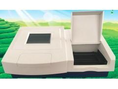 苏州慧康 农药残留快速检测仪HN-2600