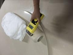 纱线含水率检测标准