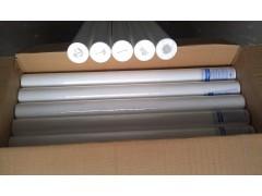聚丙稀30寸pp棉滤芯5U中性耐碱耐酸喷熔滤芯质量保证欧滤佳