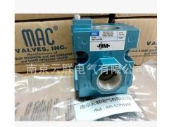 MAC电磁阀 56C-53-RA