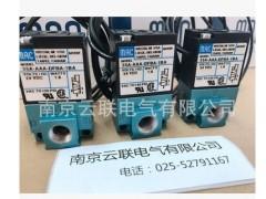 MAC电磁阀35A-AAA-DFBA-1BA