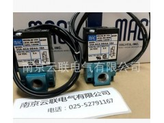MAC电磁阀35A-ACA-DDAA-1BA
