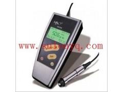 HC220涂层测厚仪HC220 数字式涂层测厚仪HC-220