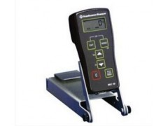 德国KK MIC10便携式硬度测试仪 手持式MIC10硬度计