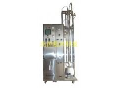 精馏实验实训装置设备精馏塔原理厂家