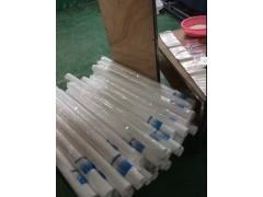 40寸PP棉滤芯 20微米