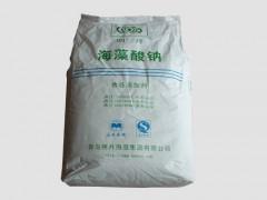 海藻酸钠   生产厂家  厂家  价格
