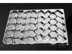 抗静电托盘,吸塑托盘,防静电托盘的生产厂家