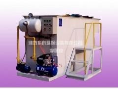 成本价豆制品污水处理设备