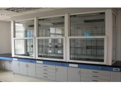 实验室排气柜通风橱