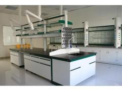 实验室中央实验台