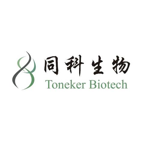 上海同科生物科技有限公司